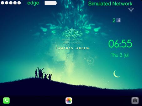 10-Plus-7-Ramadan-1