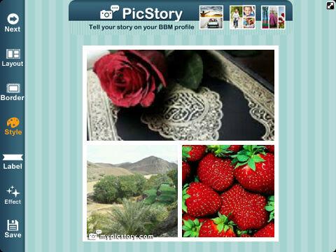 bhr-m.com_09.47.30