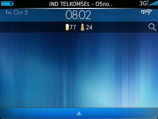 iText Blue