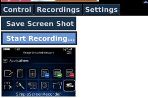 Simple Screen Recorder-2-بحر المحبه